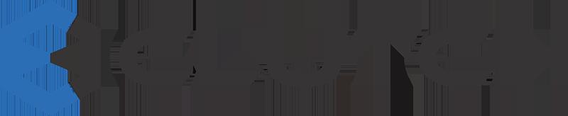 Clutch-Main-Logo